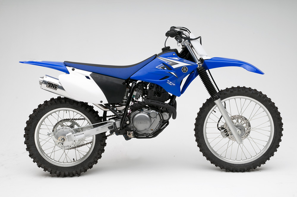 How to lower a ttr 230 yamaha autos post for Yamaha ttr230 for sale